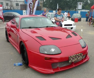 20160725-toyota-supra-china-1-458x380.jpg